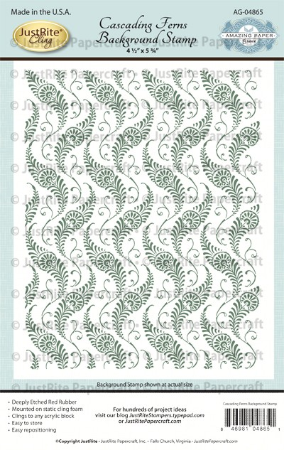 AG-04865_Cascading_Ferns_Background_Stamp_LG