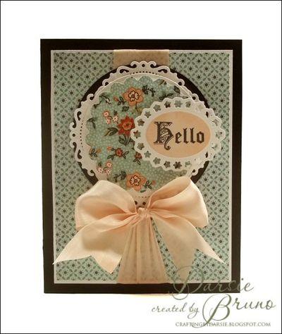 Helloa (3)