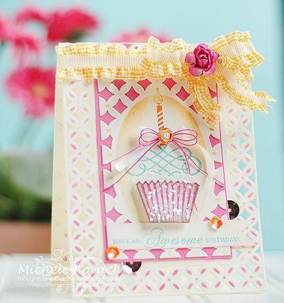 Michele_Kovacak_cup_cake_card