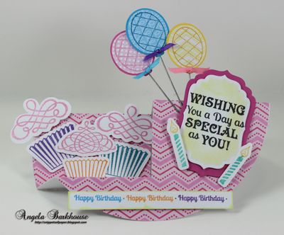 Cupcake_Wishes_Cling_Stamps_Angela_Barkhouse