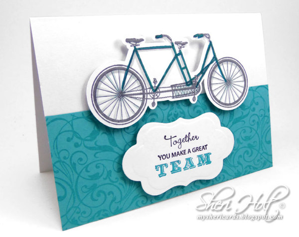 Sheri_Holt_Bicycle_Built_For_Two