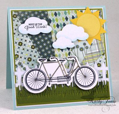 BicycleBuiltForTwokaj