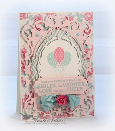 JustRitePapercraftLargeBirthdaySentiments