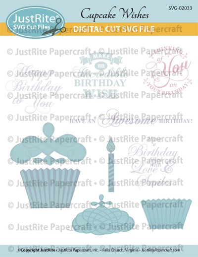 SVG-02033_Cupcake_Wishes_SVGWEB