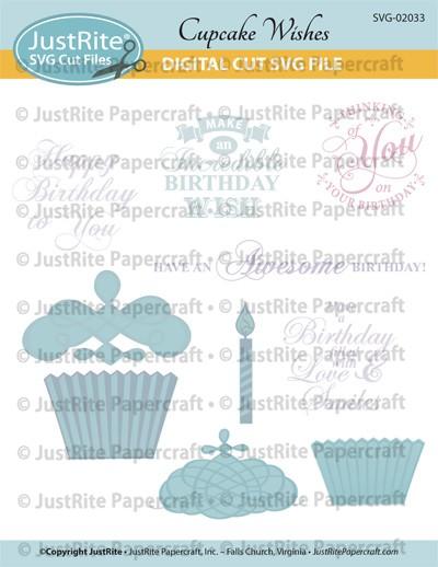 SVG-02033_Cupcake_Wishes_SVGWEB