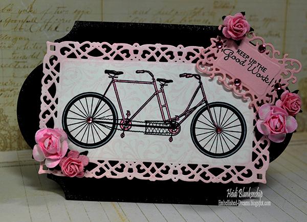 BicycleBuiltforTwoHeidiBlankenship1