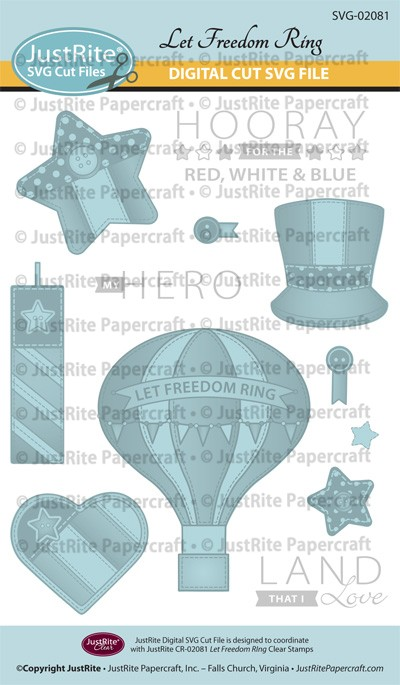 SVG-02081_Let_Freedom_Ring_SVGWEB