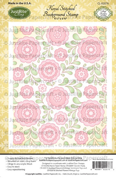 CL-02076_Floral_Stitched_Background_LG