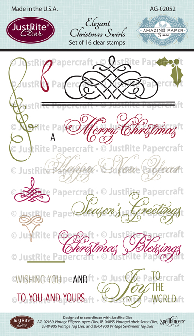 AG-02052_Elegant_Christmas_Swirls_Clear_Stamps_LG