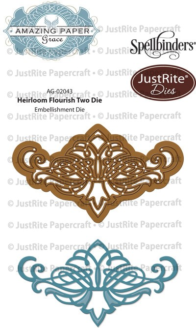 AG-02043_Heirloom_Flourish_Two_Die_LG