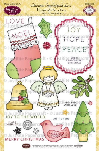 CR-02024_Christmas_Stitched_with_Love_Vintage_Labels_Seven_LG