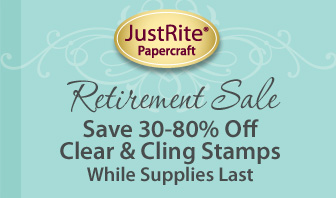 JustRite_StamperNews_2014_RETIREMENTsaleICON