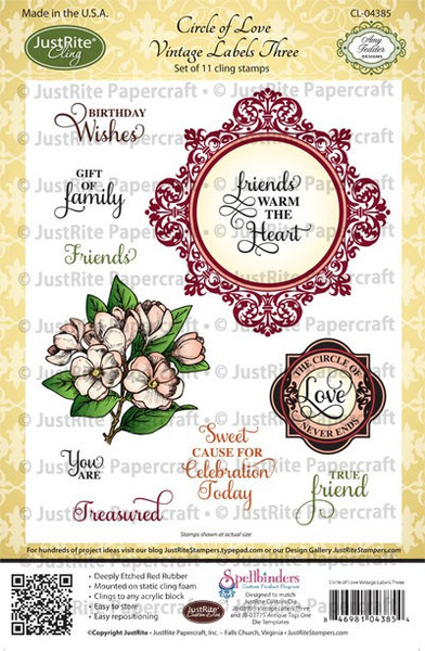 CL-04385_Circle_of_Love_Vintage_Labels_Three_LG_grande