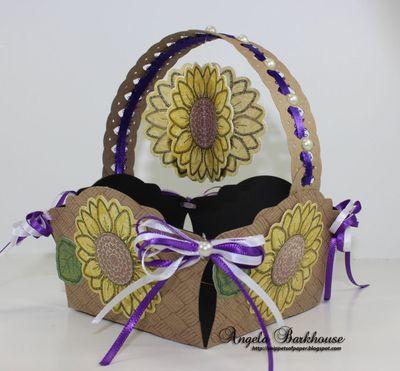 StitchedSunflowersAngelaBarkhouse