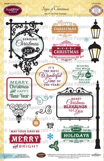 CR-02062_Signs_of_Christmas_Clear_ Stamps_LG