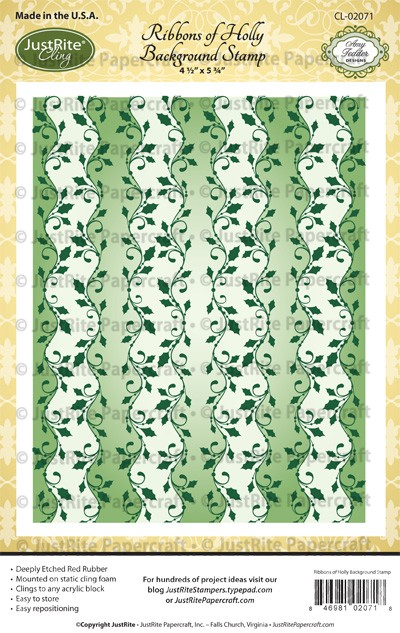 CL-02071_Ribbons_of_Holly_Background_LG