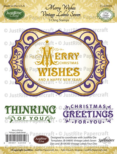CL-02059_Merry_Wishes_Vintage_Labels_Seven_Cling_LG