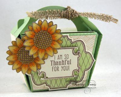 StitchedSunflowerBoxkaj