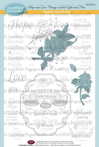 SVG-02103_Hope_and_Love_Vintage_Labels_Eight_and_Nine_SVGWEB