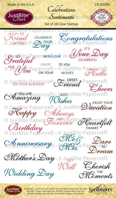 CR-02099_Celebration_Sentiments_LG