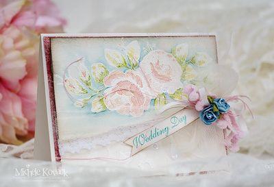 Weddingcardtwo