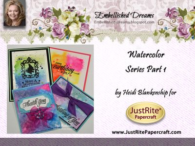 WatercolorSeriesPart1Background HOME
