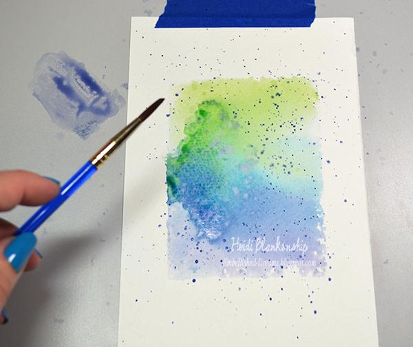 Technique2-3