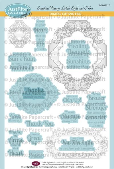 SVG-02117_Sunshine_Vintage_Labels_Eight_ and_Nine_Frames_WebImage