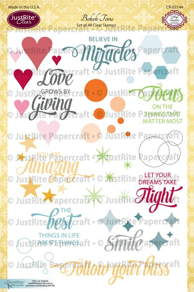 CR-02144_Bokeh_Time_Clear_Stamps