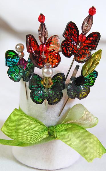 Butterflystickpins_8ee0c04e-5cf9-4ef3-8f61-abede6d57eb9_grande