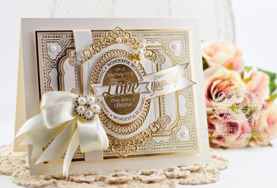 MDBF44162014BeccaFeekenWeddingWishes