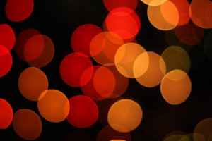 Bokeh_by_KatherineDavis