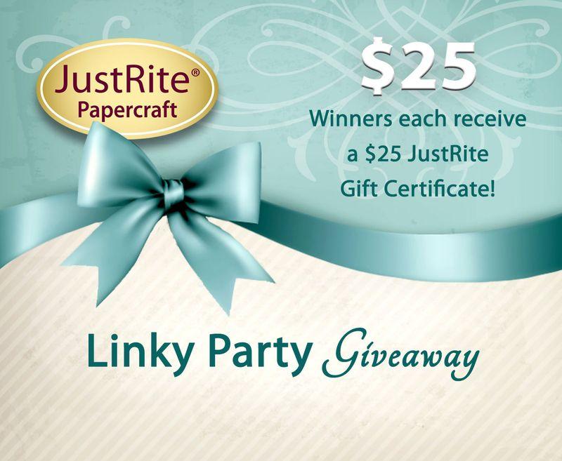 JR-Linky-PartyGC