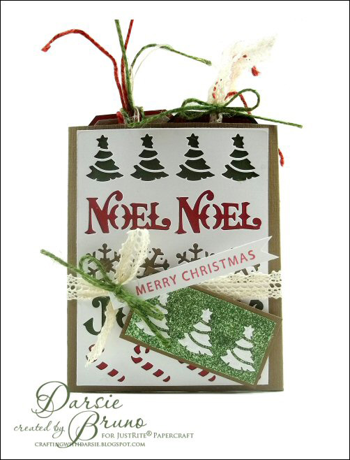 NoelPocketTags1