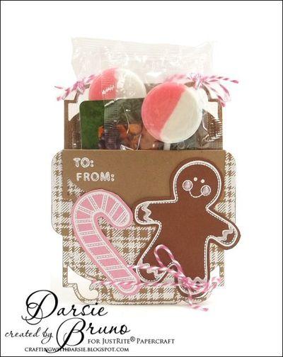 Gingerbread1a (2)
