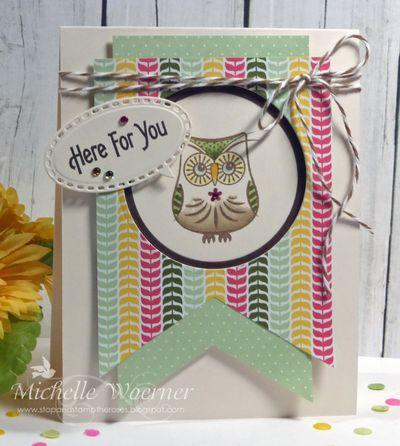 11-15-blog-post-owl