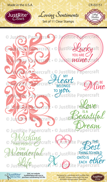 CR-02151_Loving_Sentiments_Clear_Stamps