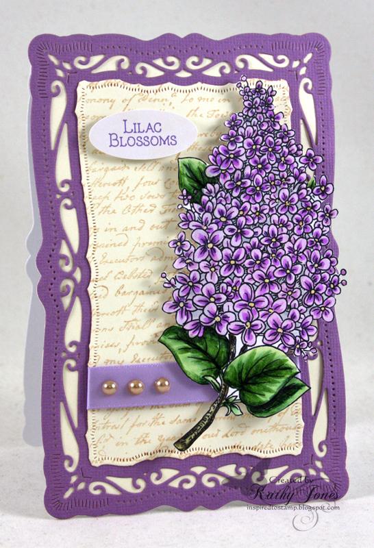 LilacScriptkaj
