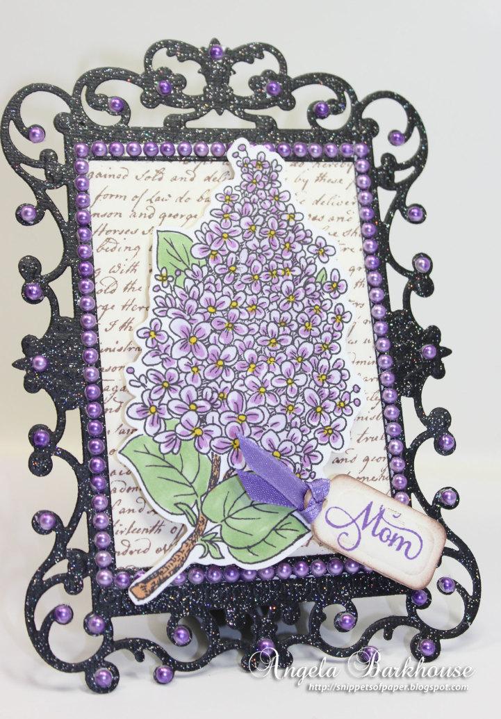 LilacBlossomsAngelaBarkhouse