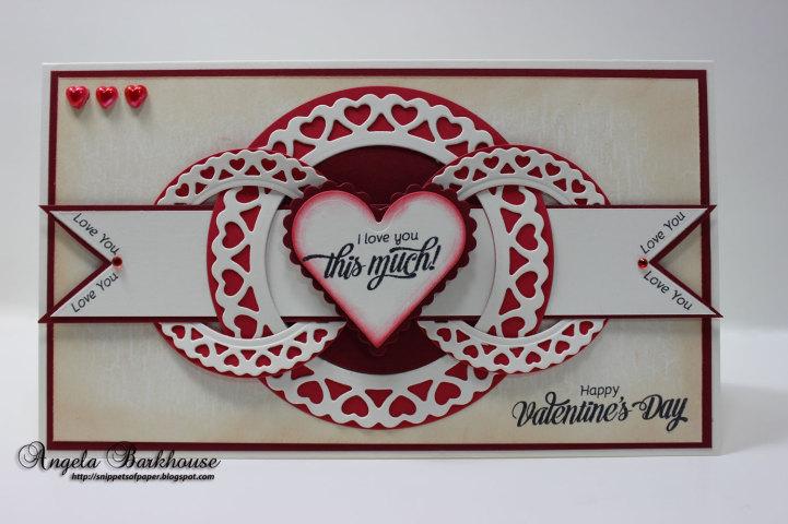 HeartcardAngelaBarkhouse