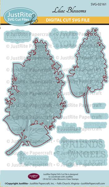 SVG-02161_Lilac_Blossoms_Digital_Cut_File_Download