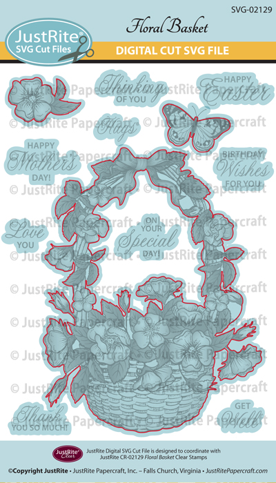 Revised_JR SVG-02129_Floral Basket_WEB