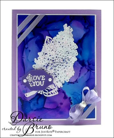 LilacBlossoms