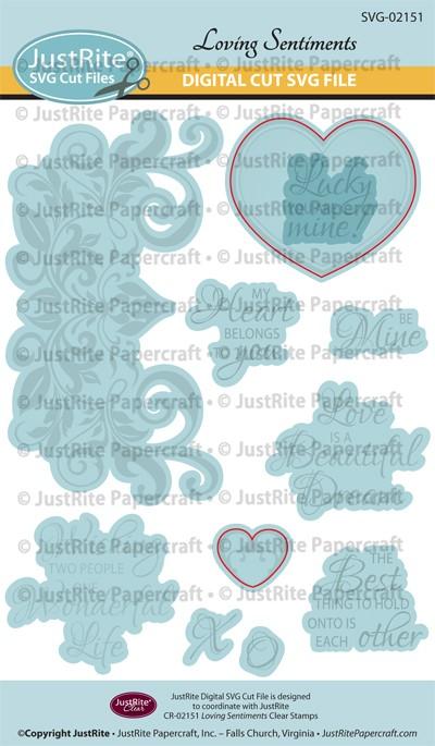 SVG-02151_Loving_Sentiments_WEB