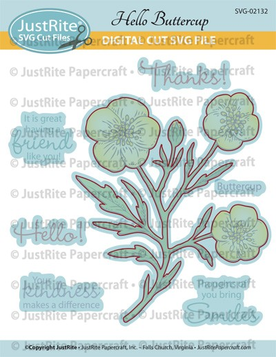 SVG-02132_Hello_Buttercup_WEB