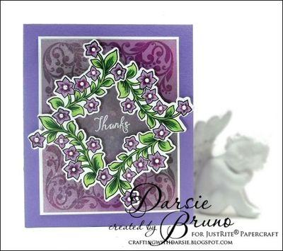 Darsie Bruno BestWishes