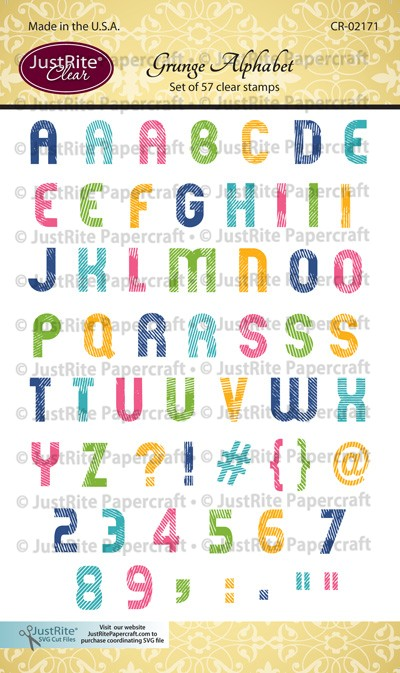 CR-02171_Grunge_Alphabet_Clear_Stamps