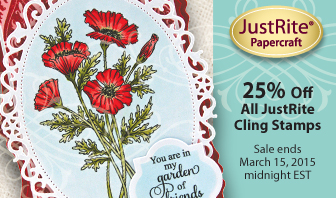 JustRite_StamperNews_2015_MARCHclingSale_ICON