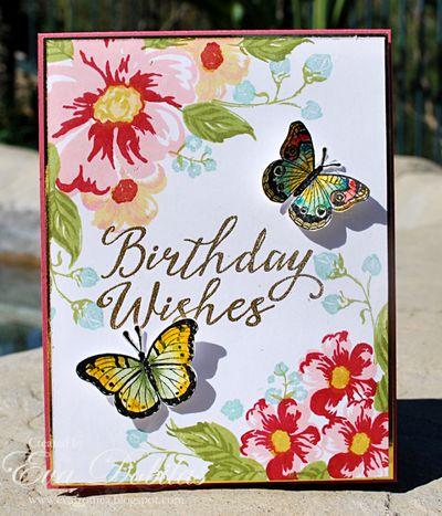 BirthdayWishesWM