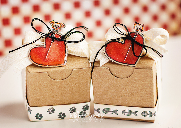 Petboxes_Michele_Kovack